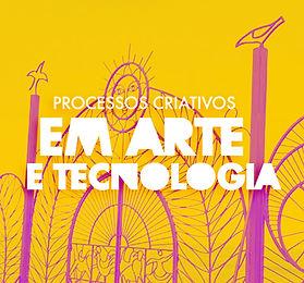 DESTAQUE-CURSOS-ARTE-TECNOLOGIA-500x466.