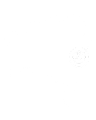 RECONCAVO-IPR-ILUSTRACAO-0.png