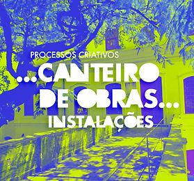 DESTAQUE-CURSO-INSTALACOES-500x466.jpg
