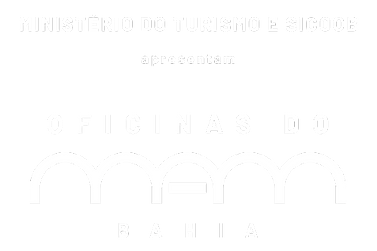 LOGO-OFICINAS-DO-MAM.png