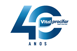 LOGO-40-ANOS-VITAL-PROCIFAR.png