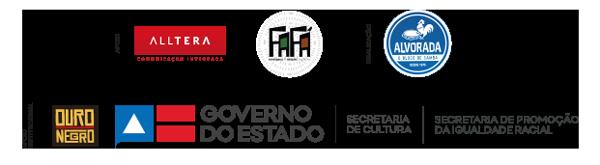 REGUA-DE-MARCAS.png