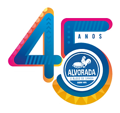 SELO-45-ANOS-2.png