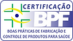BPF-selo.png