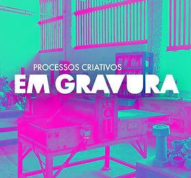 DESTAQUE-CURSOS-EM-GRAVURA-500x466.jpg