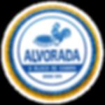LOGO-ALVORADA-SITE.png