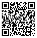 Screen Shot 2021-09-24 at 15.04.12.png