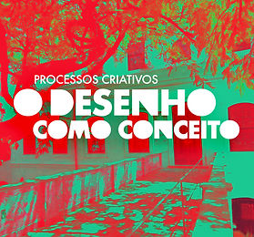 DESTAQUE-CURSOS-O-DESENHO-COMO-CONCEITO-