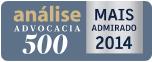 SELO-ANALISE-ADVOCACIA-500-2014-GLCM.png