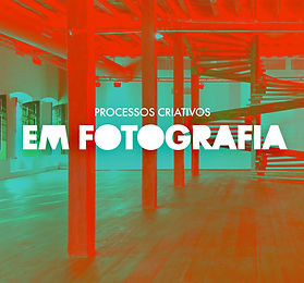 DESTAQUE-CURSO-FOTOGRAFIA-OK-500x466.jpg