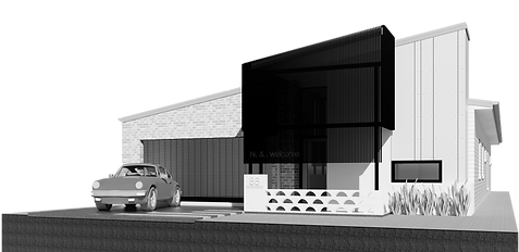 Industrial Small Lot Design