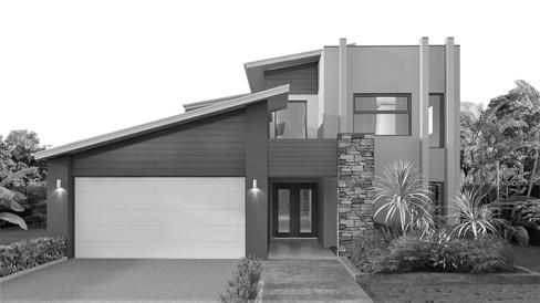 Custom Luxury Design, Townsvillle