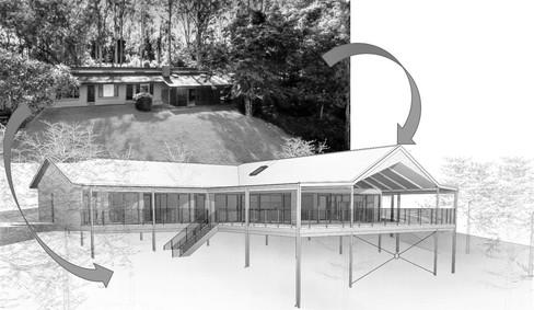 Major Bespoke Renovations, Kenmore