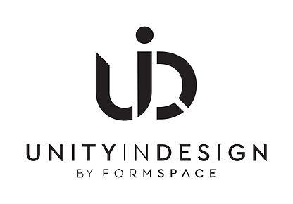 UID Logo 1 (mono-black).jpg