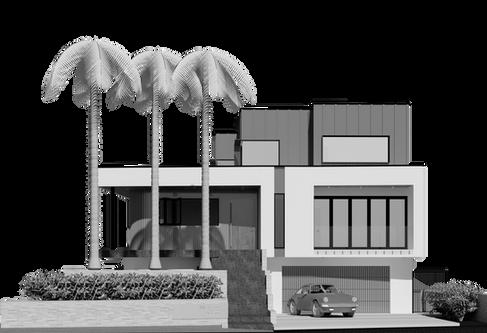 Palm Springs, meet Industrial, Brookfield
