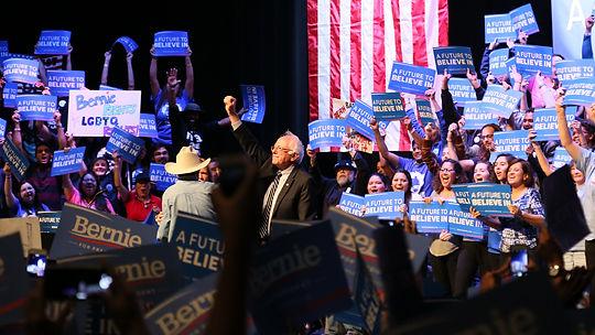 Bernie Rally Pic 2.jpg