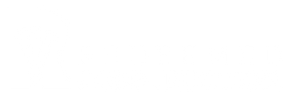 Redeemed Construction logo white-01.png