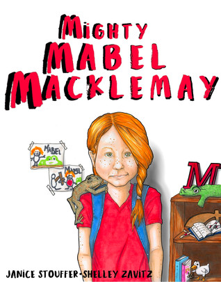 Mabel_Cover_Layout.jpg