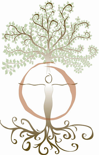 clipart-of-goddess-and-tree-1.jpg