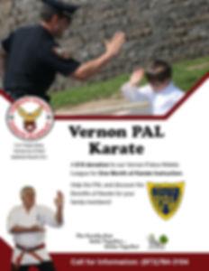 VVKA-PAL Flier-1.jpg