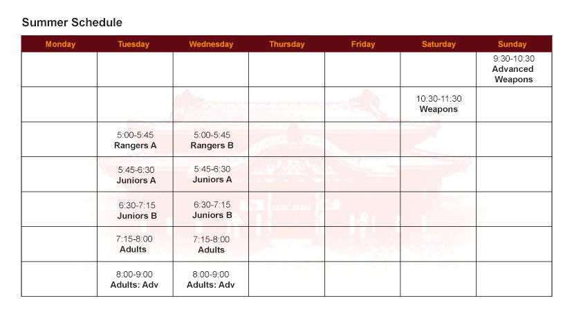 VVKA_Website_Summer-Schedule.jpg