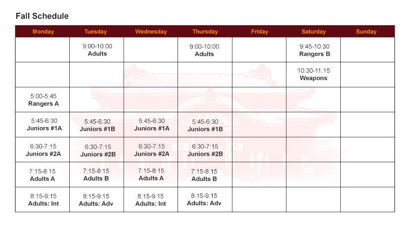 VVKA_Website_Schedule-fall2020.jpg