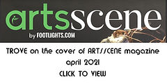 artsscene by footlights april 2021 click to view