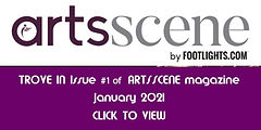 artscene by footlights january 2021 click to view