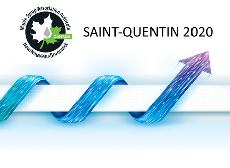 AGM - January 24-25, 2020 in Saint-Quentin