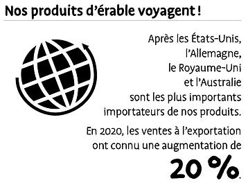 Voyage_FR.png