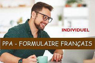 INDIV. fr.jpg