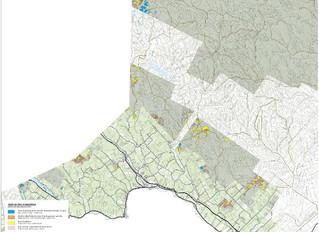 Récolte de bois - Opérations forestières     Nord-Ouest du N.-B.