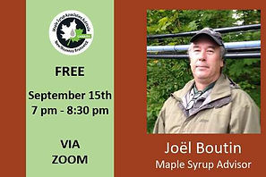 Joel Boutin - 8 septembre - EN.jpg