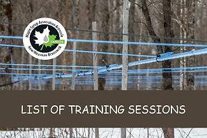 Liste sessions - en.jpg