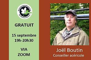 Joel Boutin - 8 septembre - FR.jpg