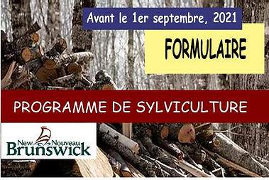 Formulaire FR.jpg