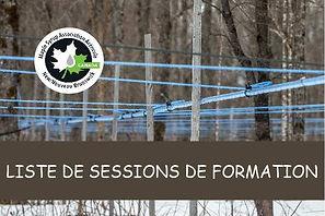 Liste sessions - FR.jpg