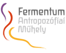 Fermentum logo.png