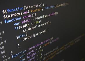 Javascript Basics 101