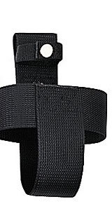 Nite Lite® Belt Pouch for Spotlight