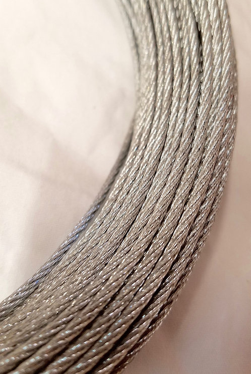 7x7 Snare Cable