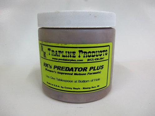 RK's Predator Plus 16oz (Bobcat Based)