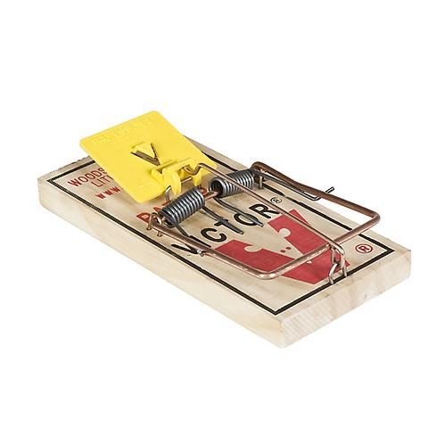 Victor® Easy Set® Rat Trap (1pk)
