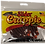 Thumbnail: Slider Crappie Grub Charlie Brewer