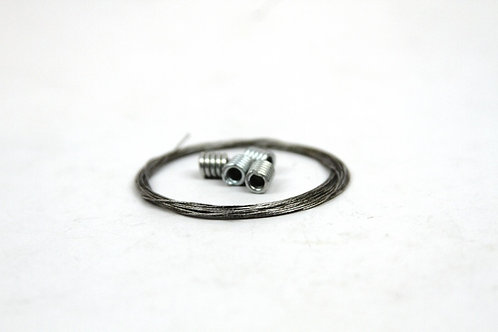 Trigger Wire Kits