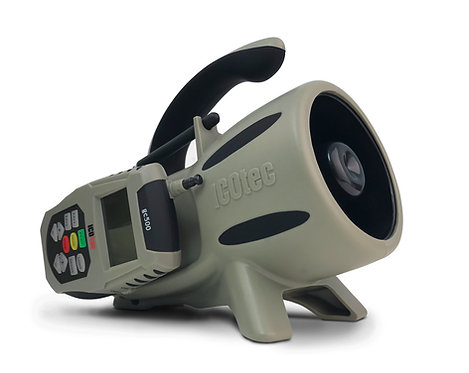 ICOtec GC500 GEN2 Electronic Game Call
