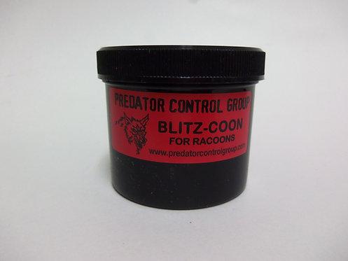 PCG Blitz Coon