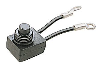 Nite Lite® On/Off Assembly Switch