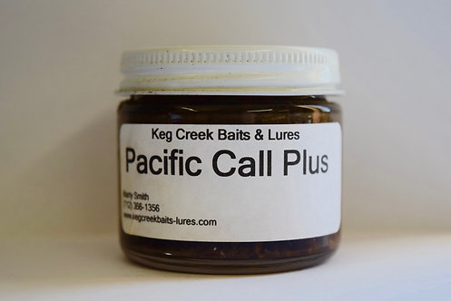 Pacific Call Plus
