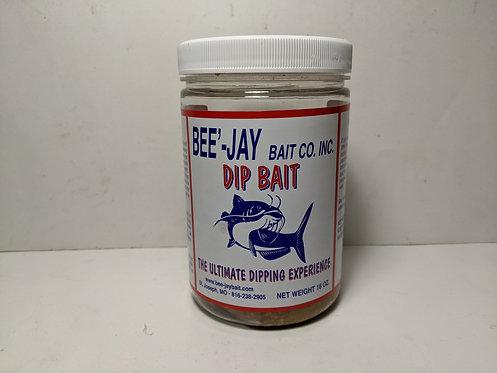 Bee' - Jay Original Dip Bait